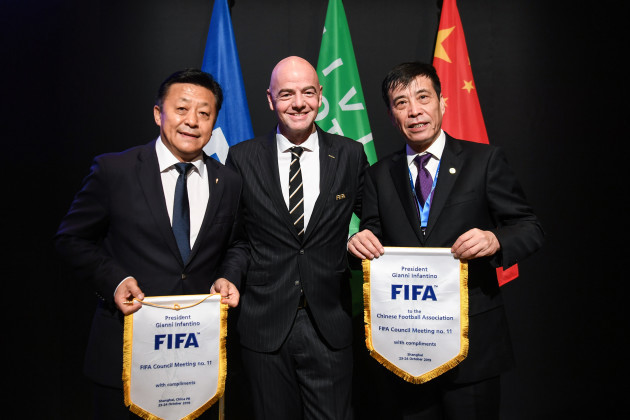 china-to-host-revamped-fifa-club-world-cup-in-2021