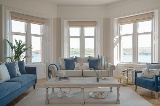Airbnb | Youghal-Lands, Youghal - Vacation Rentals