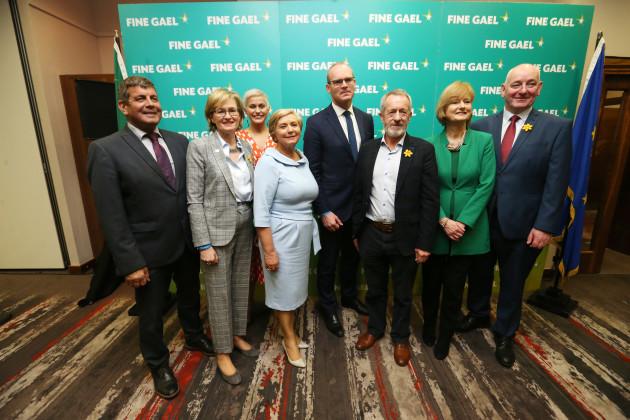 Fine Gael 745_90567089