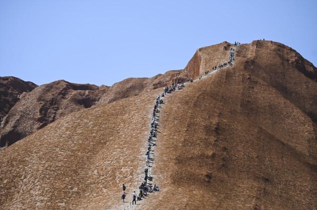 uluru-climb-closure-coverage
