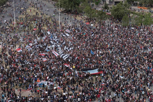 anti-government-protests-in-chile