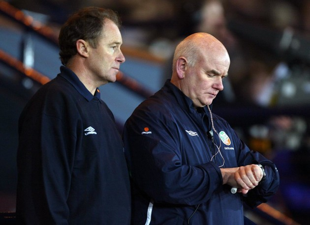 brian-kerr-and-noel-oreilly