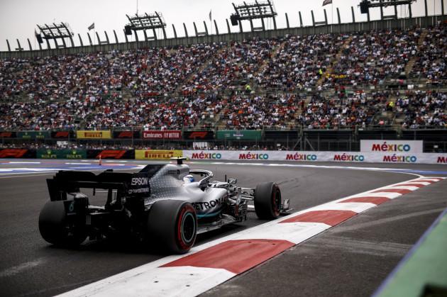 motorsports-fia-formula-one-world-championship-2019-grand-prix-of-mexico