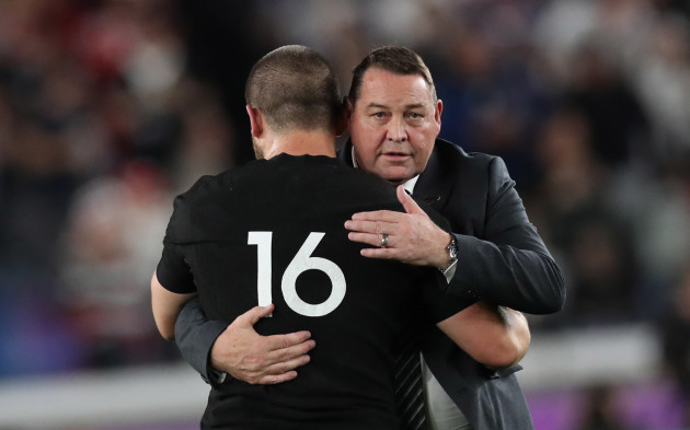 steve-hansen-with-dane-coles-after-the-game