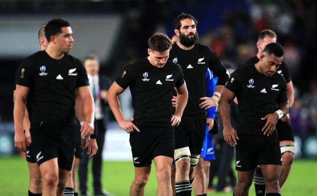 england-v-new-zealand-2019-rugby-world-cup-semi-final-international-stadium-yokohama