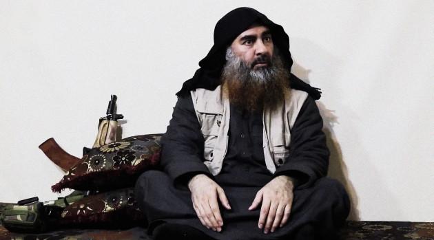 abu-bakr-al-baghdadi-is-leader-appears-in-first-video-in-five-years
