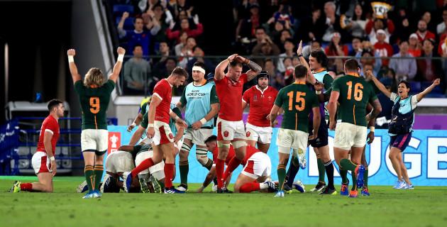 wales-v-south-africa-2019-rugby-world-cup-semi-final-international-stadium-yokohama
