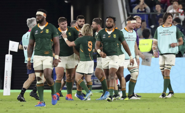 japan-rugby-wcup-wales-south-africa
