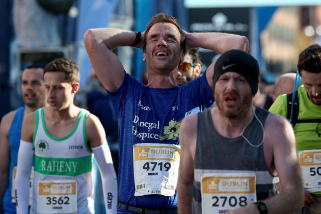 ronan-harper-after-finishing-the-race