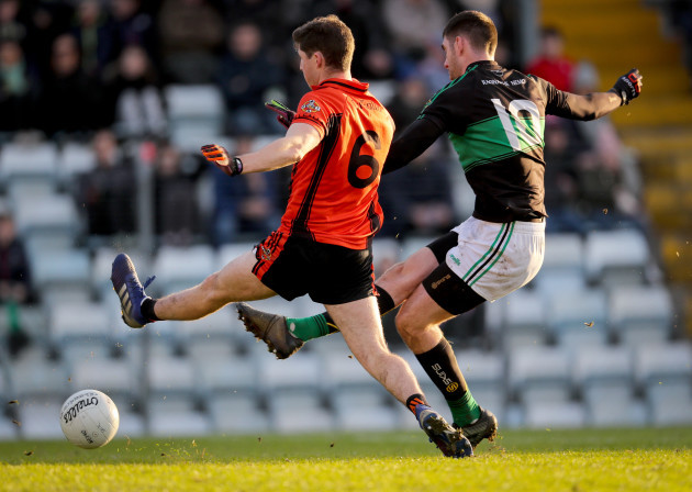 luke-connolly-scores-his-sides-opening-goal