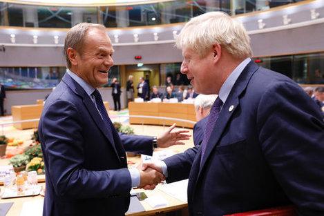 belgium-brussels-the-european-council-president-donald-tusk-and-boris-johnson-uk-prime-minister