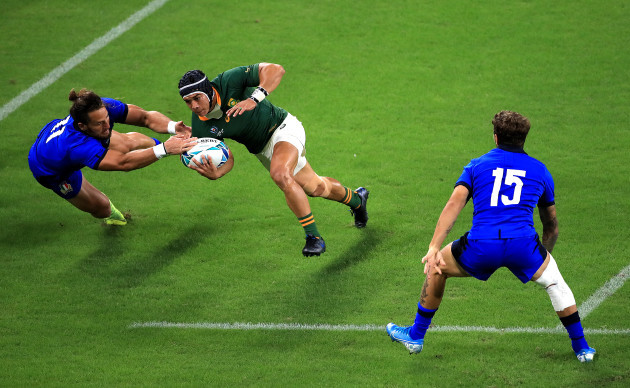 south-africa-v-italy-pool-b-2019-rugby-world-cup-shizuoka-stadium-ecopa