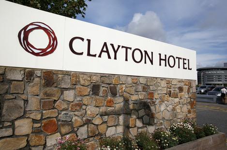 clayton hotel 428_90577396
