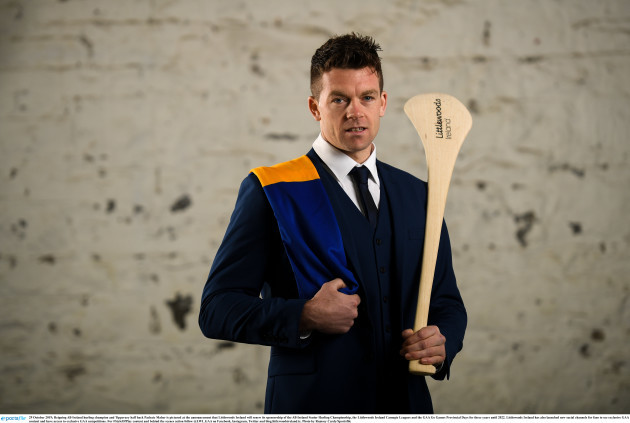 littlewoods-ireland-gaa-sponsorship-renewal