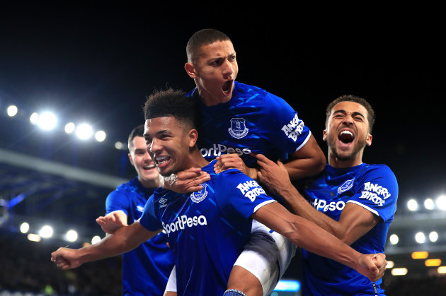 everton-v-watford-carabao-cup-fourth-round-goodison-park