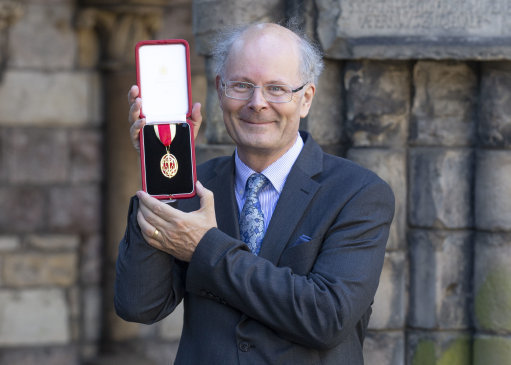investitures-at-palace-of-holyroodhouse