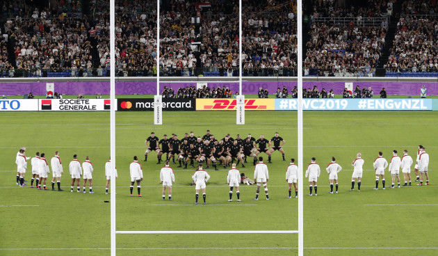 japan-rugby-wcup-new-zealand-england