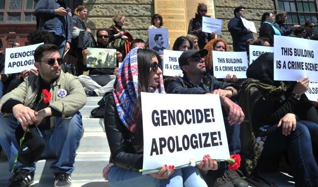 armenian-genocide-centennial-commemoration-istanbul