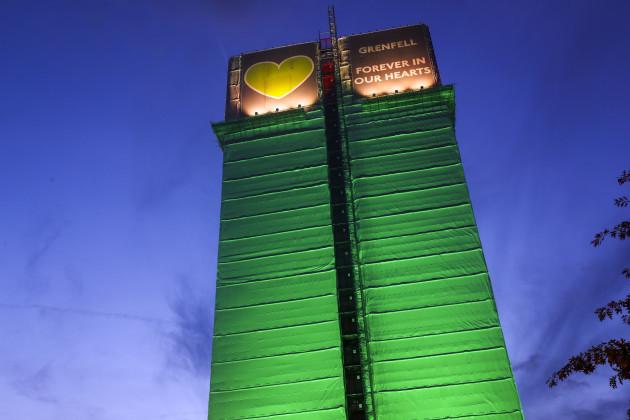 tower-block-fire-in-london