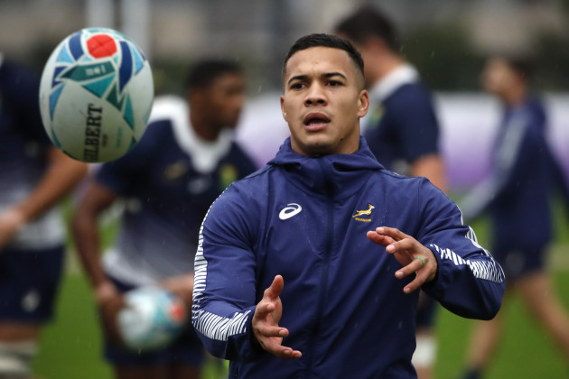 japan-rugby-wcup-south-africa