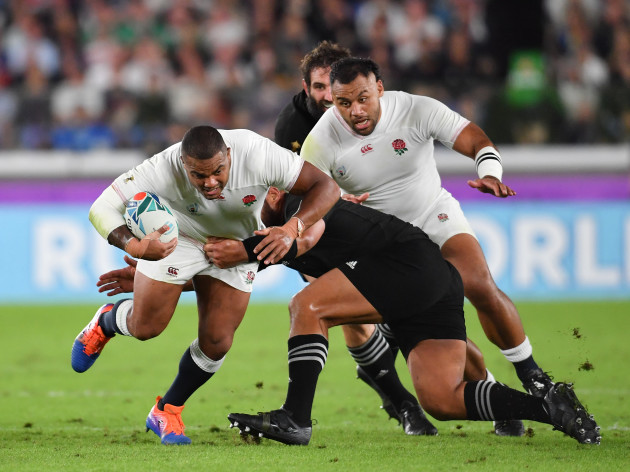 england-v-new-zealand-2019-rugby-world-cup-semi-final-international-stadium-yokohama