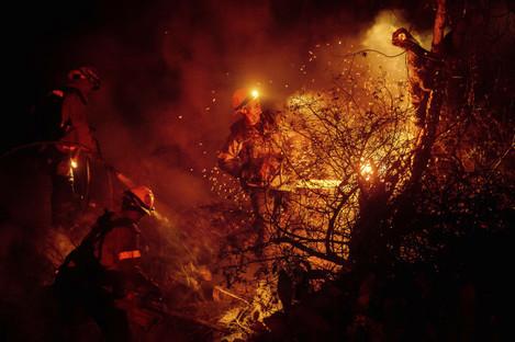 california-wildfires-blackout
