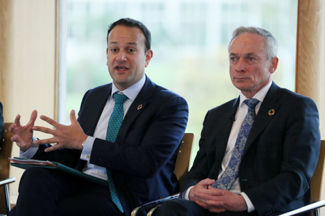 an-taoiseach-launches-progress-report-on-the-climate-action-plan-2019