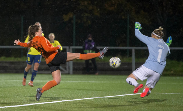 glasgow-city-v-brondby-uefa-womens-champions-league-round-of-16-second-leg-petershill-park
