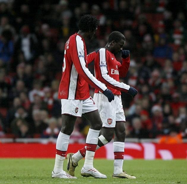 soccer-barclays-premier-league-arsenal-v-wigan-athletic-emirates-stadium