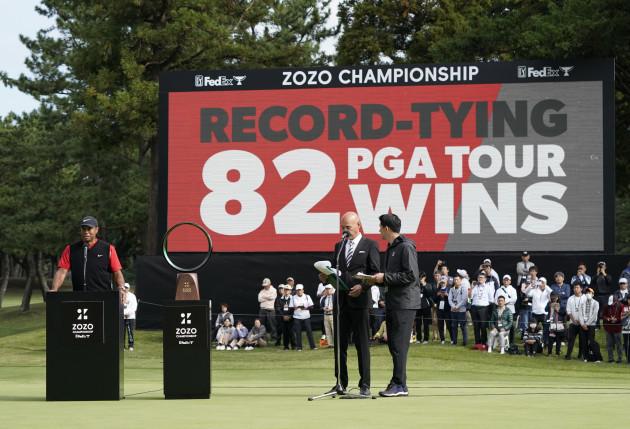 japan-golf-zozo-championship