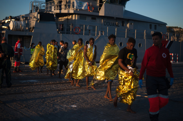 56-migrants-rescued-in-malaga-spain-26-oct-2019