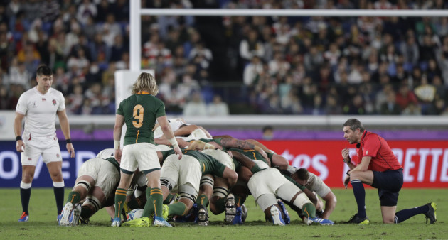 japan-rugby-wcup-final