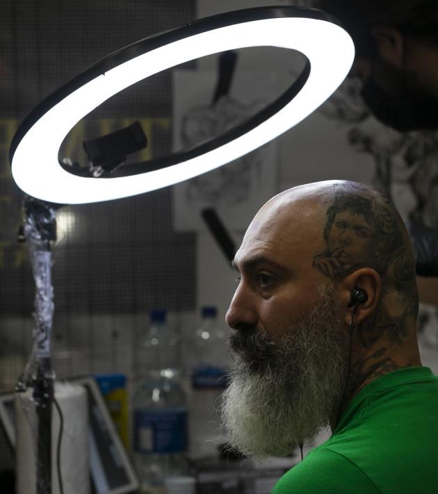 tattoo 775_90583980