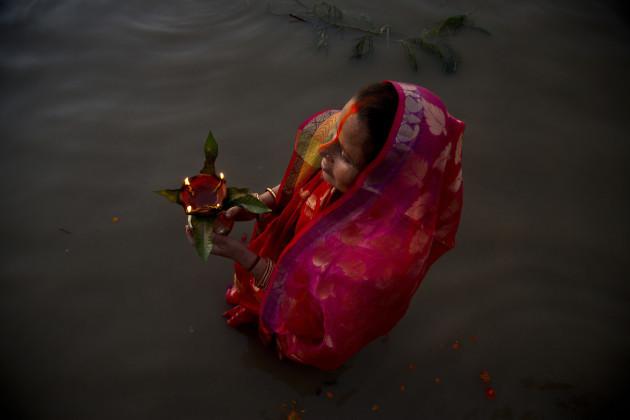 india-hindu-festival