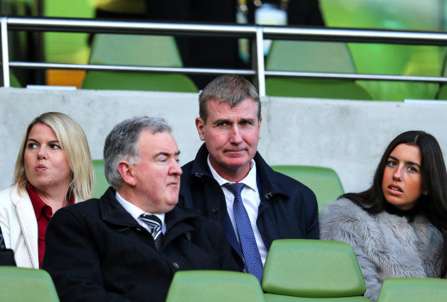 stephen-kenny-before-the-game