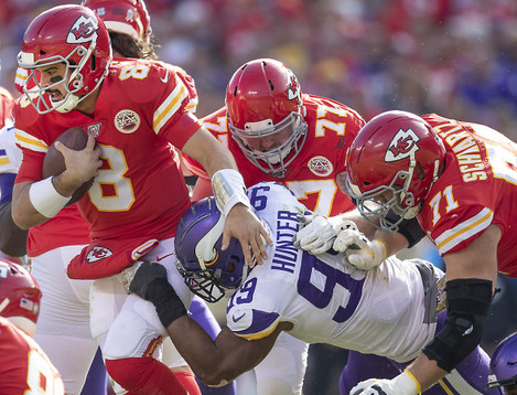 chiefs-knock-out-minnesota-vikings-with-last-second-field-goal-at-arrowhead