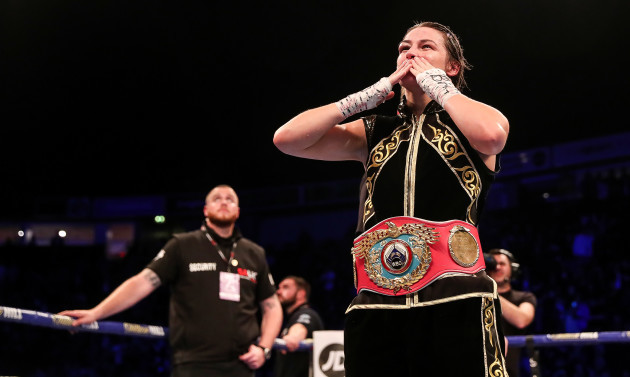 katie-taylor-after-winning-the-wbo-world-super-lightweight-championship