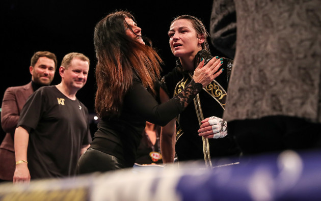 katie-taylor-with-her-mother-bridget-after-winning-the-wbo-world-super-lightweight-championship