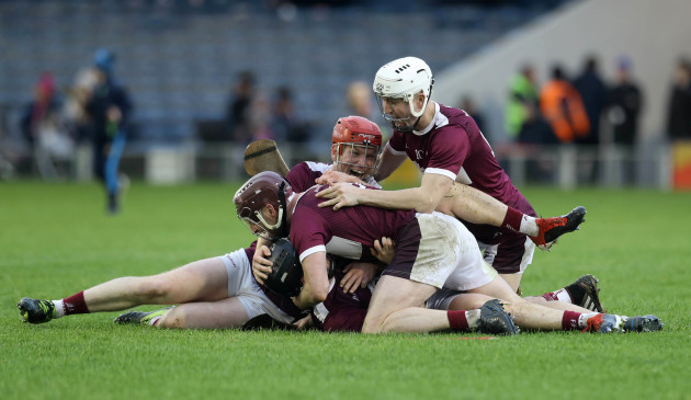 borris-ileighs-players-celebrate-at-the-final-whistle