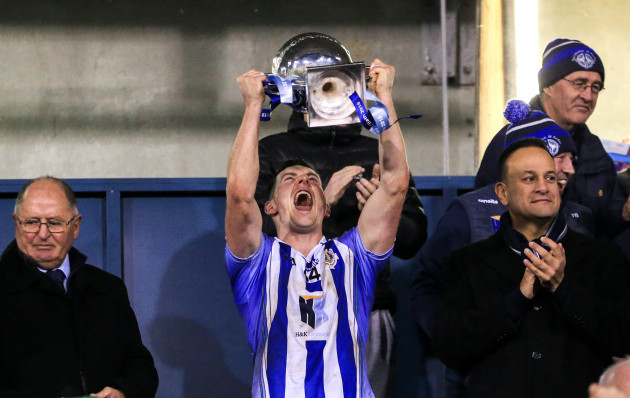 ryan-basquel-lifts-the-cup