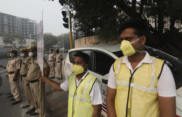 india-toxic-air