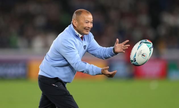 england-v-south-africa-2019-rugby-world-cup-final-yokohama-stadium