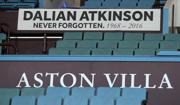 aston-villa-v-huddersfield-town-sky-bet-championship-villa-park
