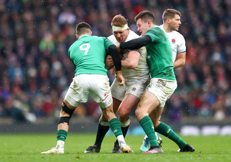 conor-murray-and-jacob-stockdale-tackle-dylan-hartley