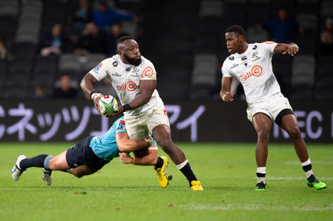 rugby-apr-27-super-rugby-sharks-at-nsw-waratahs
