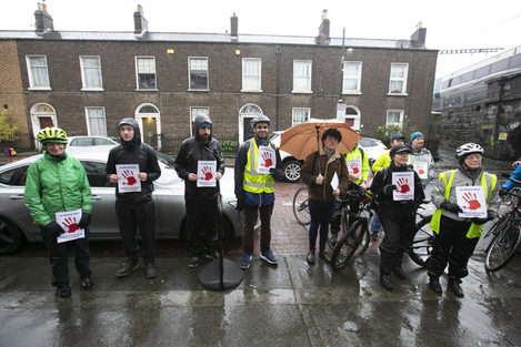 bike protest 398_90584486