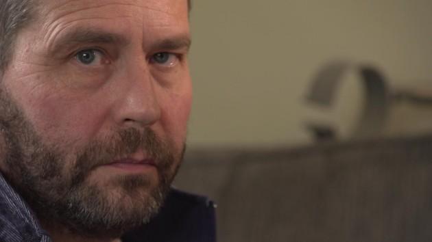 kevin-lunney-interview-bbc