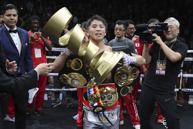 japan-boxing-inoue-donaire