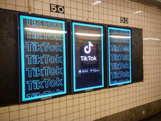 ny-video-platform-tiktok-advertising-in-new-york