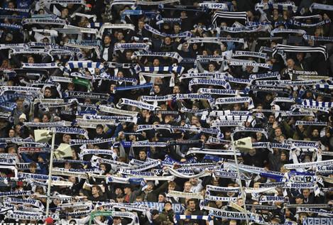 soccer-uefa-europa-league-2019-fc-copenhagen-11-dynamo-kiev